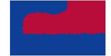 Das Logo des Europäischen Sozialfonds
